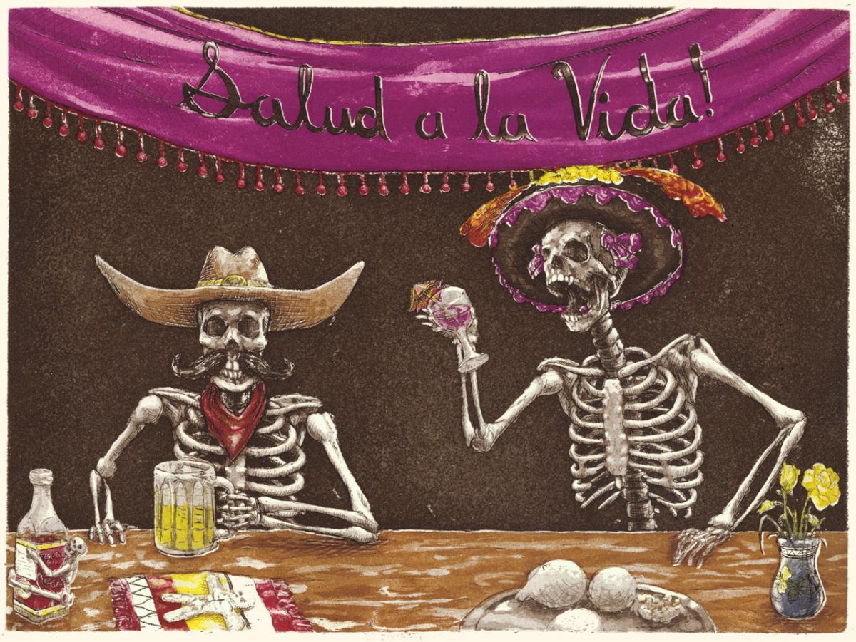 01-Salud